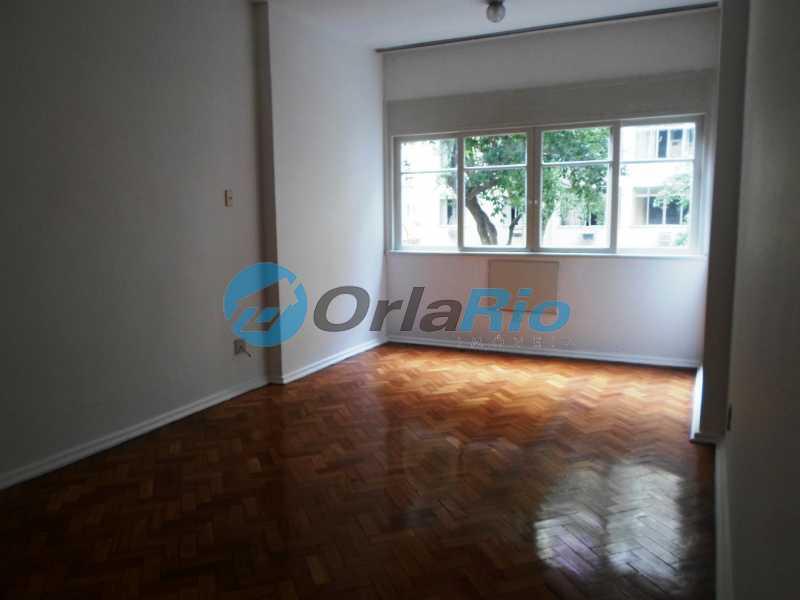 4 - Apartamento À Venda - Copacabana - Rio de Janeiro - RJ - VEAP30592 - 5