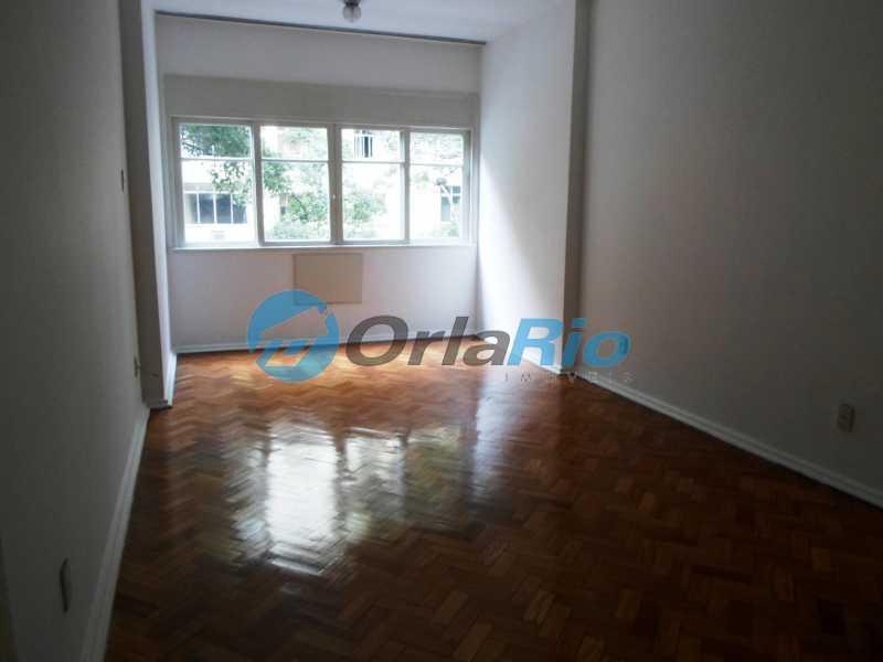 5 - Apartamento À Venda - Copacabana - Rio de Janeiro - RJ - VEAP30592 - 6