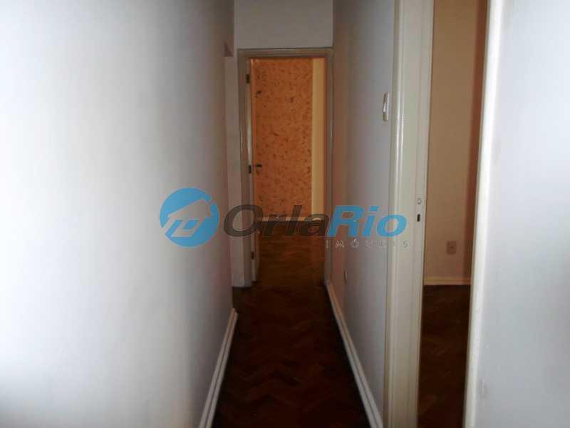 6 - Apartamento À Venda - Copacabana - Rio de Janeiro - RJ - VEAP30592 - 7