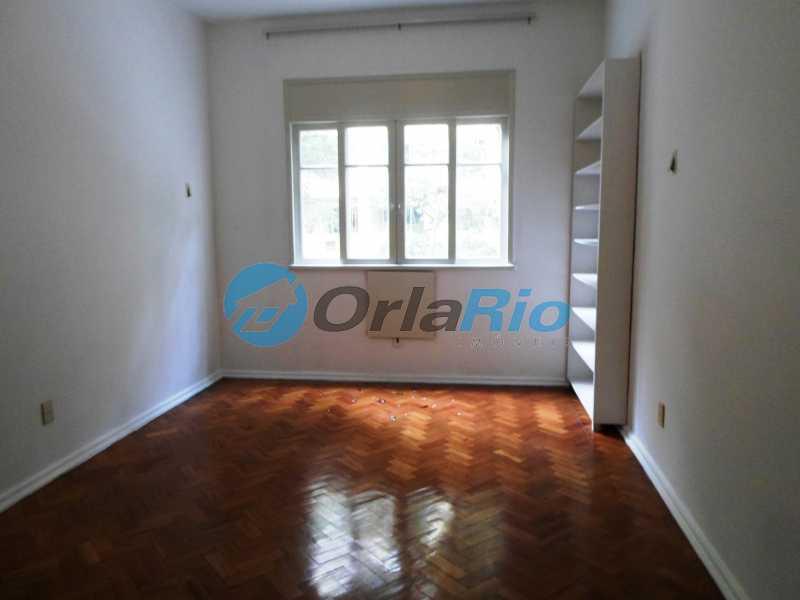 7 - Apartamento À Venda - Copacabana - Rio de Janeiro - RJ - VEAP30592 - 8