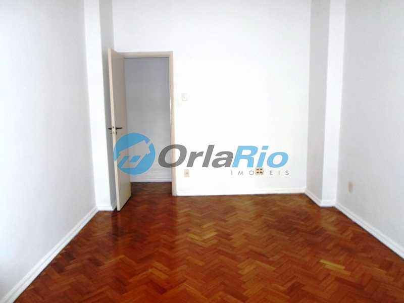 8 - Apartamento À Venda - Copacabana - Rio de Janeiro - RJ - VEAP30592 - 9