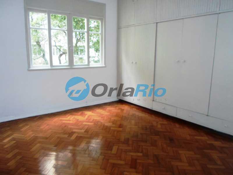 9 - Apartamento À Venda - Copacabana - Rio de Janeiro - RJ - VEAP30592 - 10