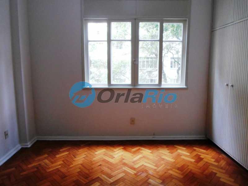 10 - Apartamento À Venda - Copacabana - Rio de Janeiro - RJ - VEAP30592 - 11