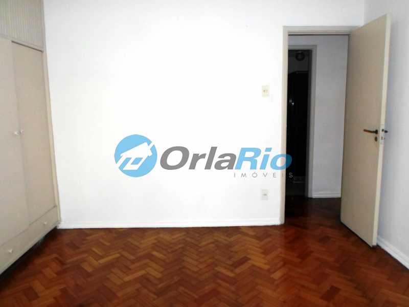 11 - Apartamento À Venda - Copacabana - Rio de Janeiro - RJ - VEAP30592 - 12