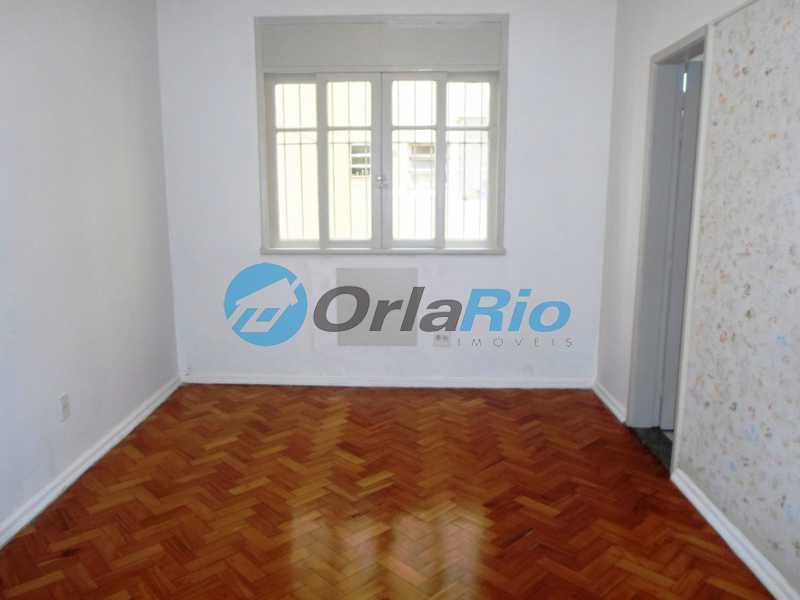 12 - Apartamento À Venda - Copacabana - Rio de Janeiro - RJ - VEAP30592 - 13
