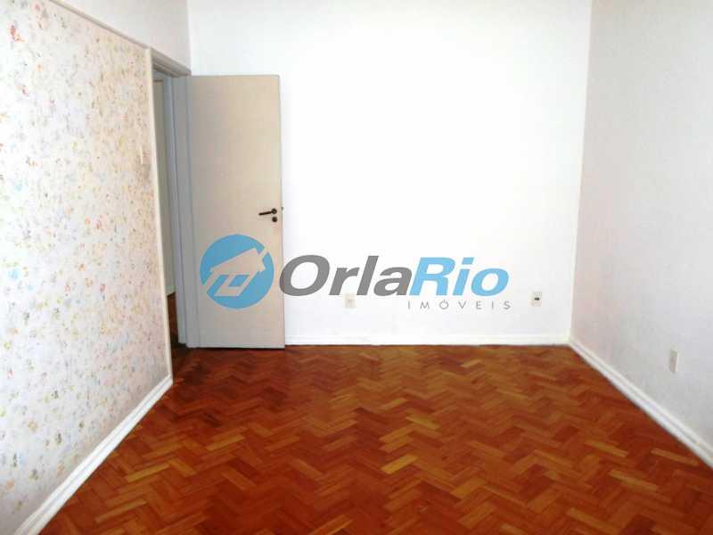 13 - Apartamento À Venda - Copacabana - Rio de Janeiro - RJ - VEAP30592 - 14
