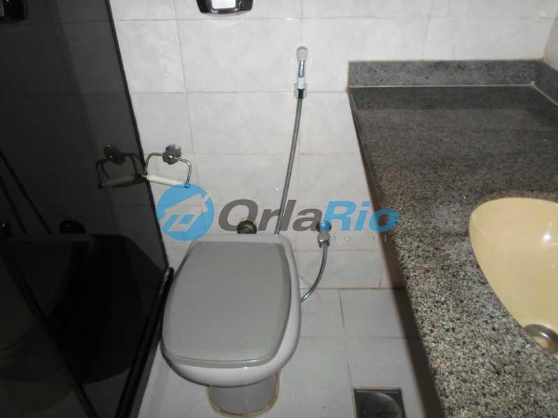 14 - Apartamento À Venda - Copacabana - Rio de Janeiro - RJ - VEAP30592 - 15