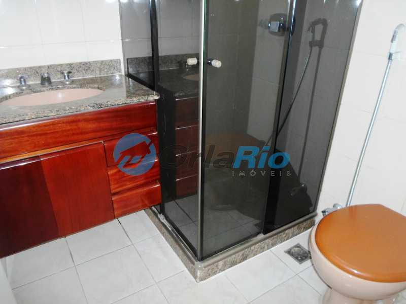 15 - Apartamento À Venda - Copacabana - Rio de Janeiro - RJ - VEAP30592 - 16