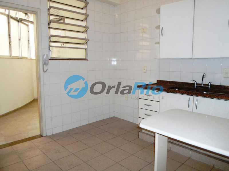16 - Apartamento À Venda - Copacabana - Rio de Janeiro - RJ - VEAP30592 - 17