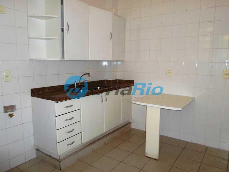 17 - Apartamento À Venda - Copacabana - Rio de Janeiro - RJ - VEAP30592 - 18