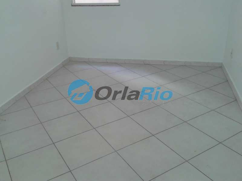 20170201_093540 - Apartamento Para Alugar - Copacabana - Rio de Janeiro - RJ - LOAP10086 - 7