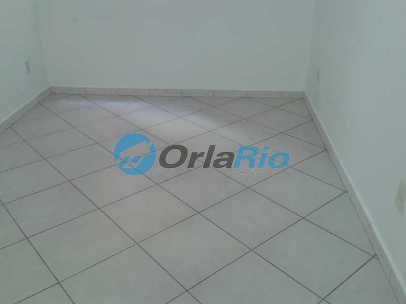 20170201_093543 - Apartamento Para Alugar - Copacabana - Rio de Janeiro - RJ - LOAP10086 - 8