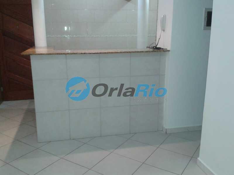 20170201_093603 - Apartamento Para Alugar - Copacabana - Rio de Janeiro - RJ - LOAP10086 - 6