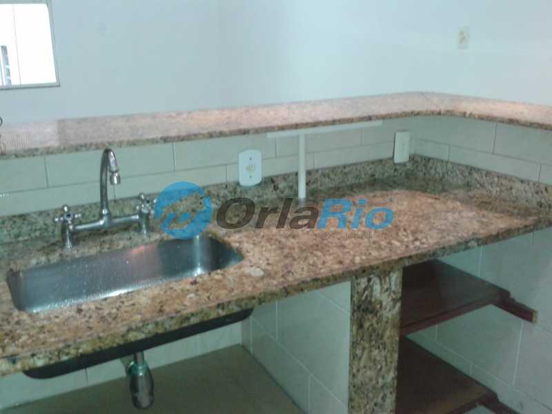 20170201_093644 - Apartamento Para Alugar - Copacabana - Rio de Janeiro - RJ - LOAP10086 - 9