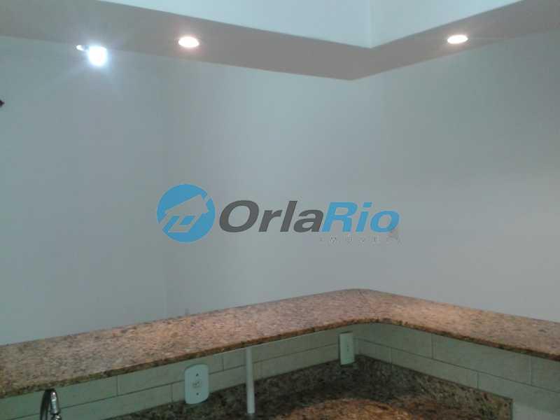 20170201_093648 - Apartamento Para Alugar - Copacabana - Rio de Janeiro - RJ - LOAP10086 - 4