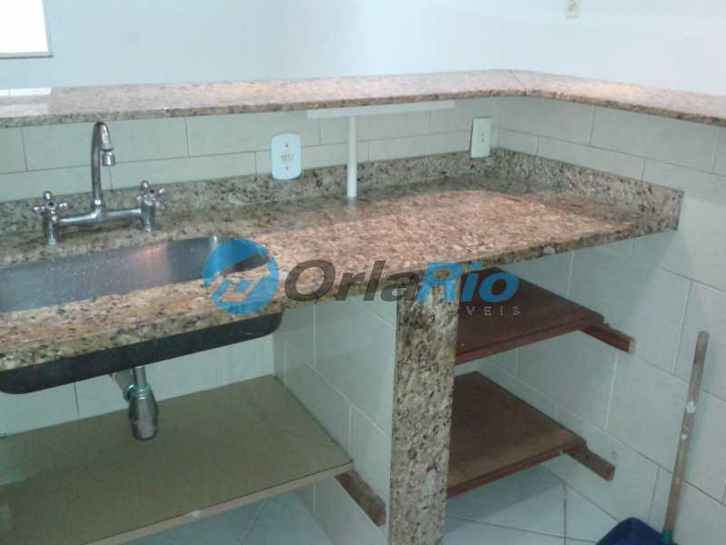 20170201_093656 - Apartamento Para Alugar - Copacabana - Rio de Janeiro - RJ - LOAP10086 - 11
