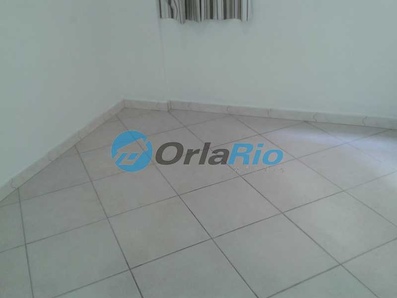 20170201_093744 - Apartamento Para Alugar - Copacabana - Rio de Janeiro - RJ - LOAP10086 - 13
