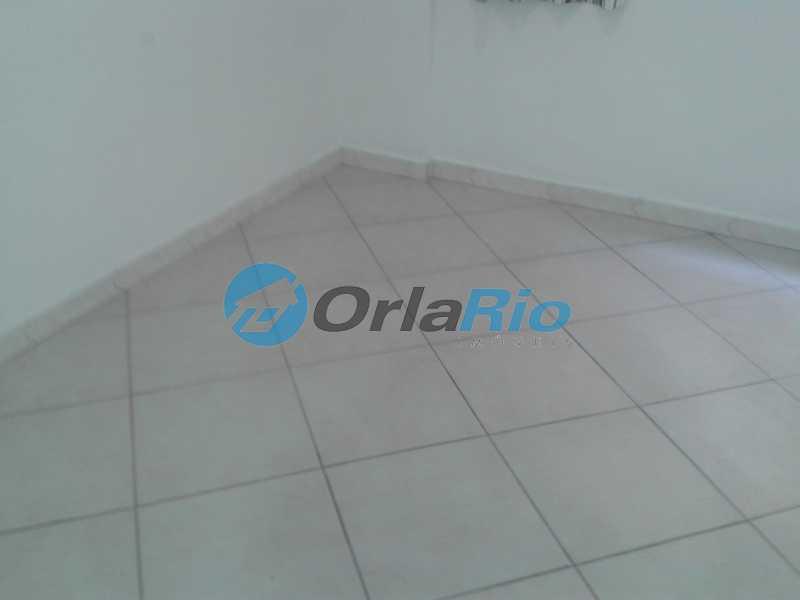 20170201_093757 - Apartamento Para Alugar - Copacabana - Rio de Janeiro - RJ - LOAP10086 - 12