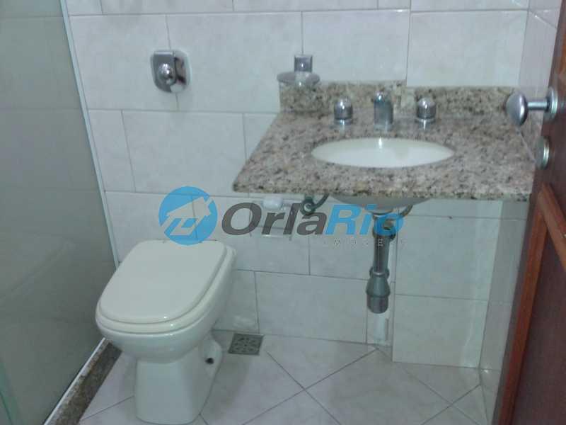 20170201_093923 - Apartamento Para Alugar - Copacabana - Rio de Janeiro - RJ - LOAP10086 - 14