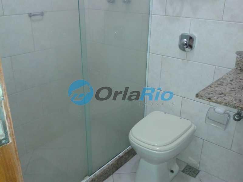 20170201_093949 - Apartamento Para Alugar - Copacabana - Rio de Janeiro - RJ - LOAP10086 - 16