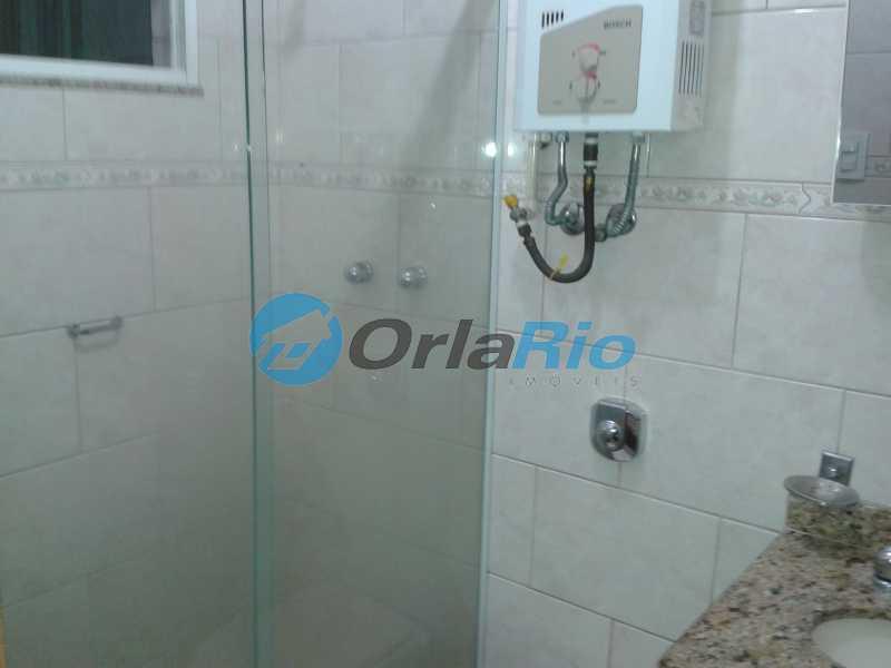 20170201_093953 - Apartamento Para Alugar - Copacabana - Rio de Janeiro - RJ - LOAP10086 - 15