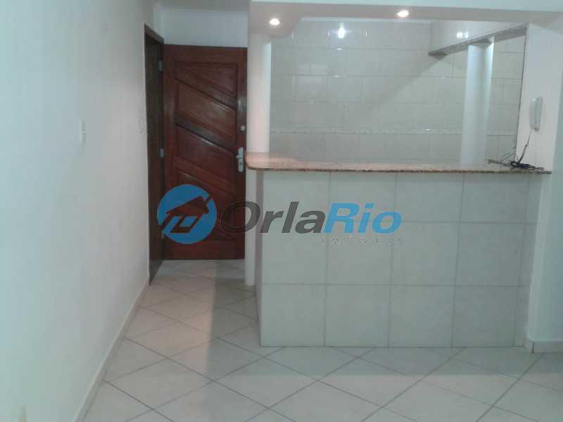 20170201_094307 - Apartamento Para Alugar - Copacabana - Rio de Janeiro - RJ - LOAP10086 - 1