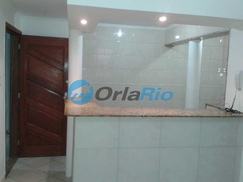 20170201_094314 - Apartamento Para Alugar - Copacabana - Rio de Janeiro - RJ - LOAP10086 - 3