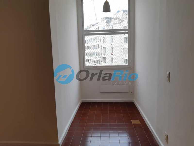 2 - Apartamento À Venda - Copacabana - Rio de Janeiro - RJ - VEAP20604 - 3