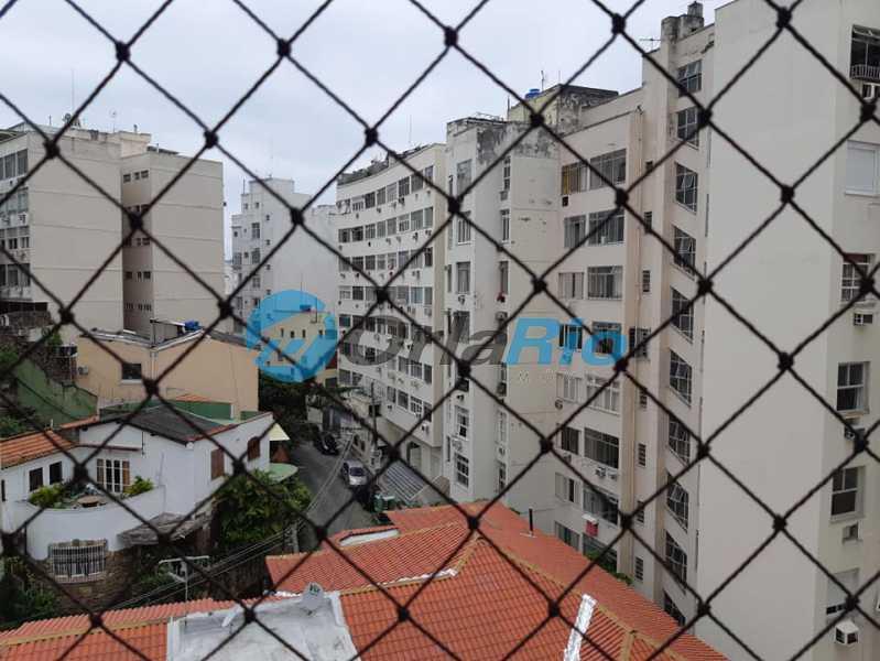 3 - Apartamento À Venda - Copacabana - Rio de Janeiro - RJ - VEAP20604 - 4