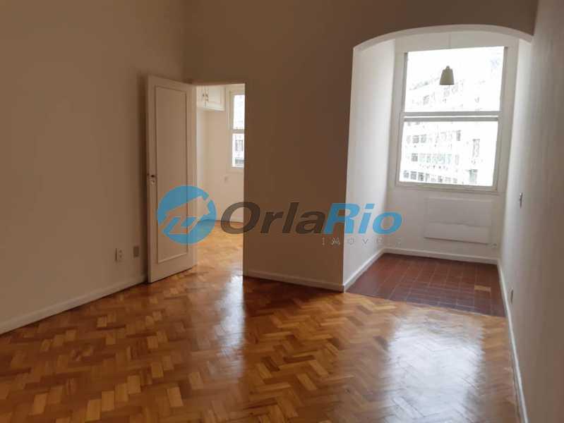 4 - Apartamento À Venda - Copacabana - Rio de Janeiro - RJ - VEAP20604 - 5