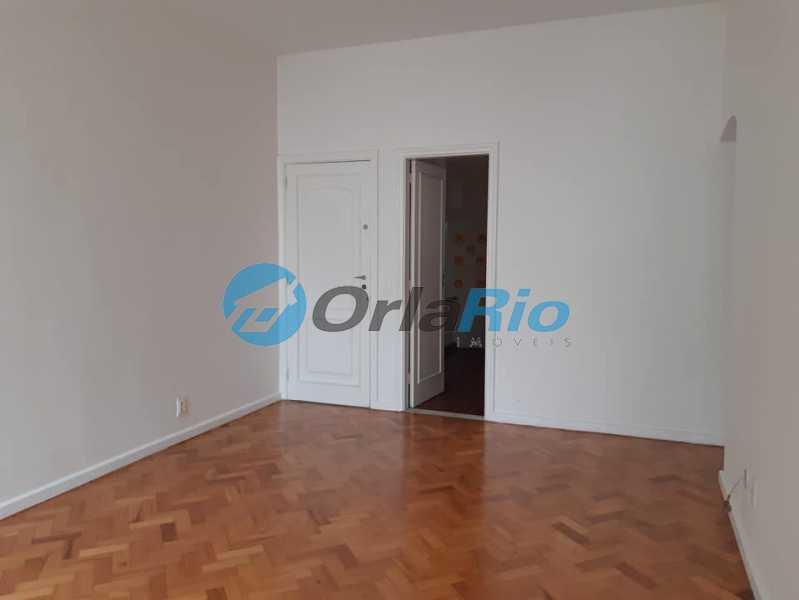 5 - Apartamento À Venda - Copacabana - Rio de Janeiro - RJ - VEAP20604 - 6