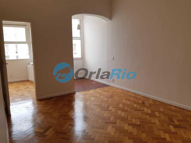 6 - Apartamento À Venda - Copacabana - Rio de Janeiro - RJ - VEAP20604 - 7