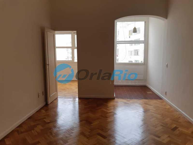 7 - Apartamento À Venda - Copacabana - Rio de Janeiro - RJ - VEAP20604 - 8