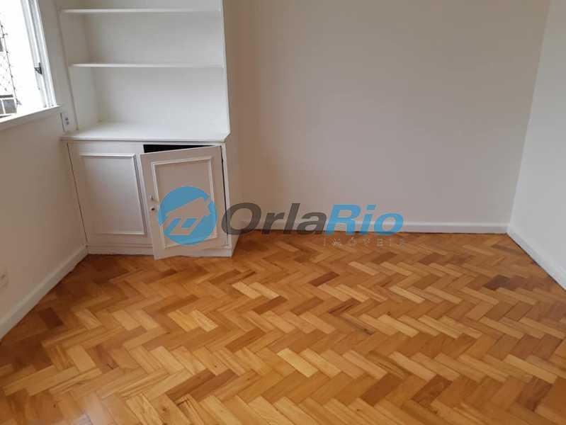 8 - Apartamento À Venda - Copacabana - Rio de Janeiro - RJ - VEAP20604 - 9