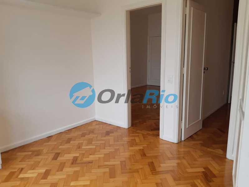 9 - Apartamento À Venda - Copacabana - Rio de Janeiro - RJ - VEAP20604 - 10