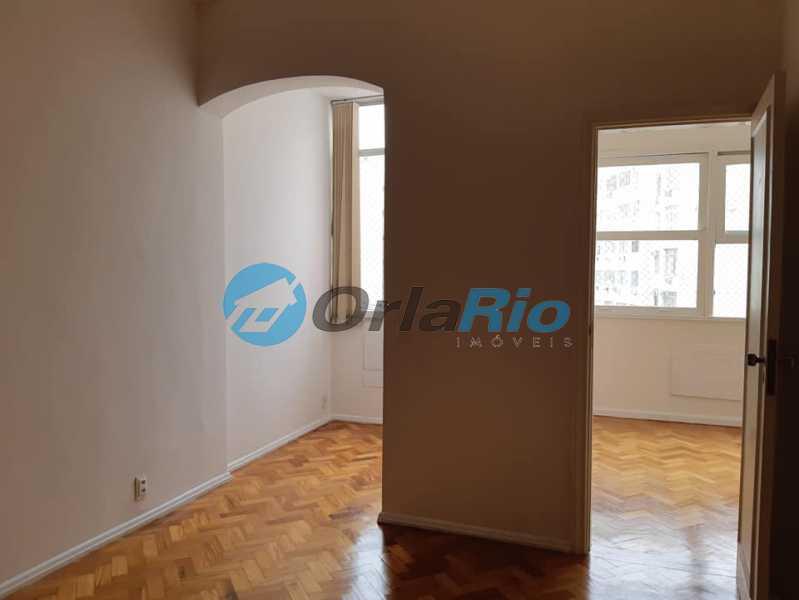 11 - Apartamento À Venda - Copacabana - Rio de Janeiro - RJ - VEAP20604 - 12