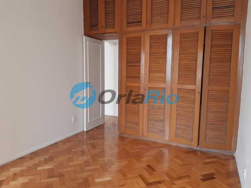 12 - Apartamento À Venda - Copacabana - Rio de Janeiro - RJ - VEAP20604 - 13