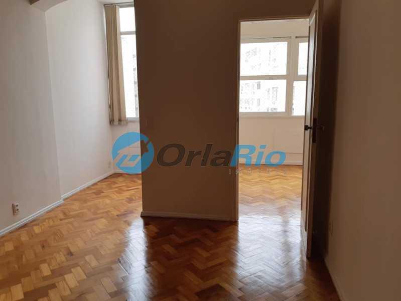 13 - Apartamento À Venda - Copacabana - Rio de Janeiro - RJ - VEAP20604 - 14