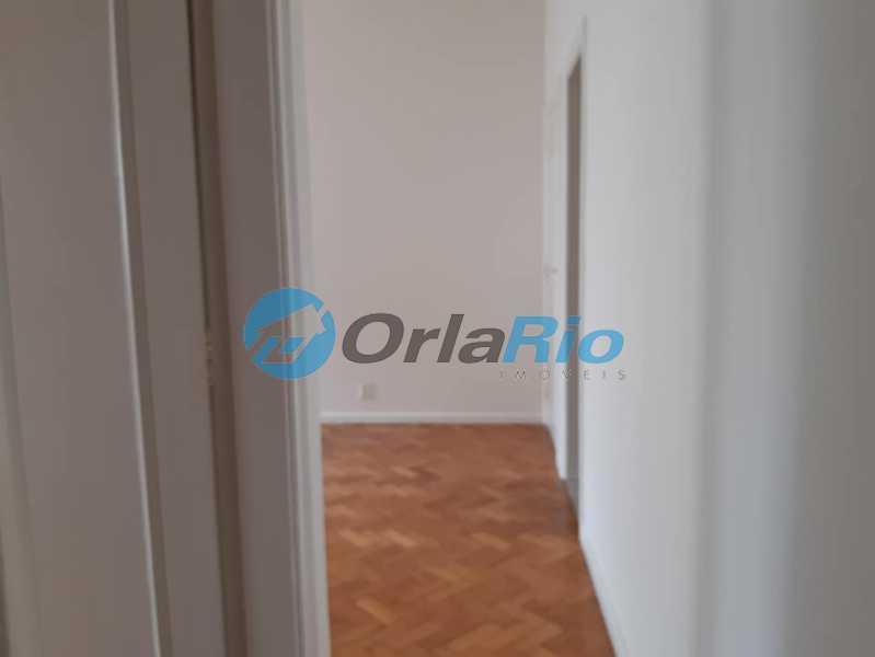 14 - Apartamento À Venda - Copacabana - Rio de Janeiro - RJ - VEAP20604 - 15