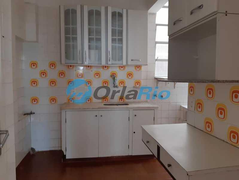 19 - Apartamento À Venda - Copacabana - Rio de Janeiro - RJ - VEAP20604 - 20
