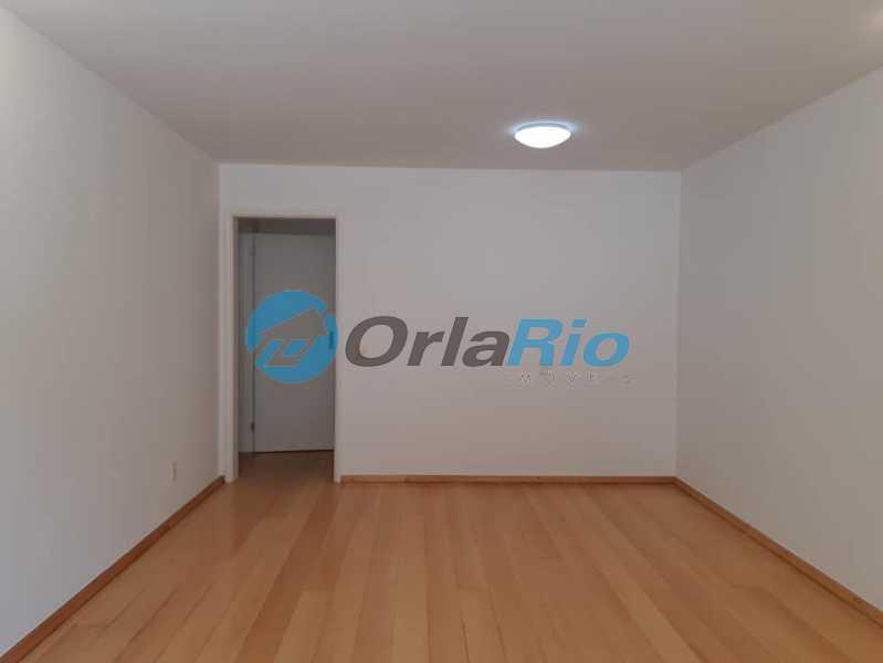 4 - Apartamento À Venda - Leme - Rio de Janeiro - RJ - VEAP30654 - 5