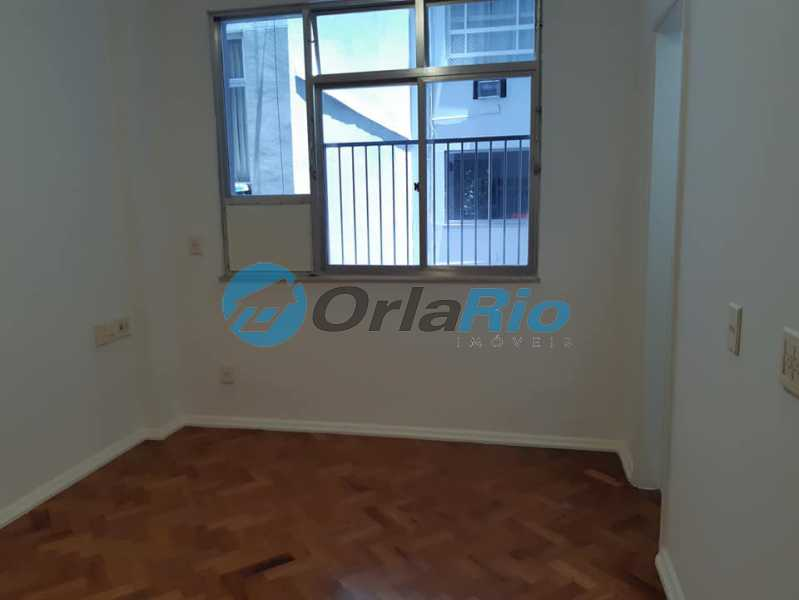 5 - Apartamento À Venda - Leme - Rio de Janeiro - RJ - VEAP30654 - 6