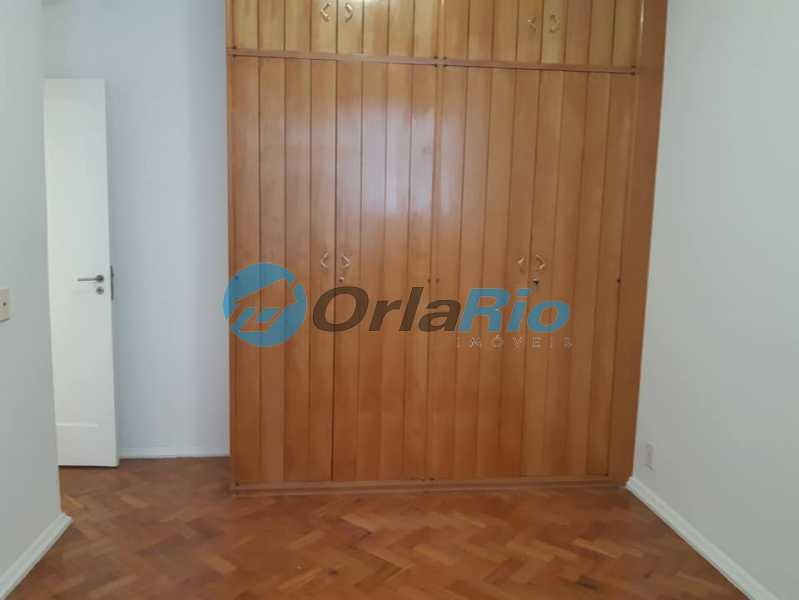 6 - Apartamento À Venda - Leme - Rio de Janeiro - RJ - VEAP30654 - 7