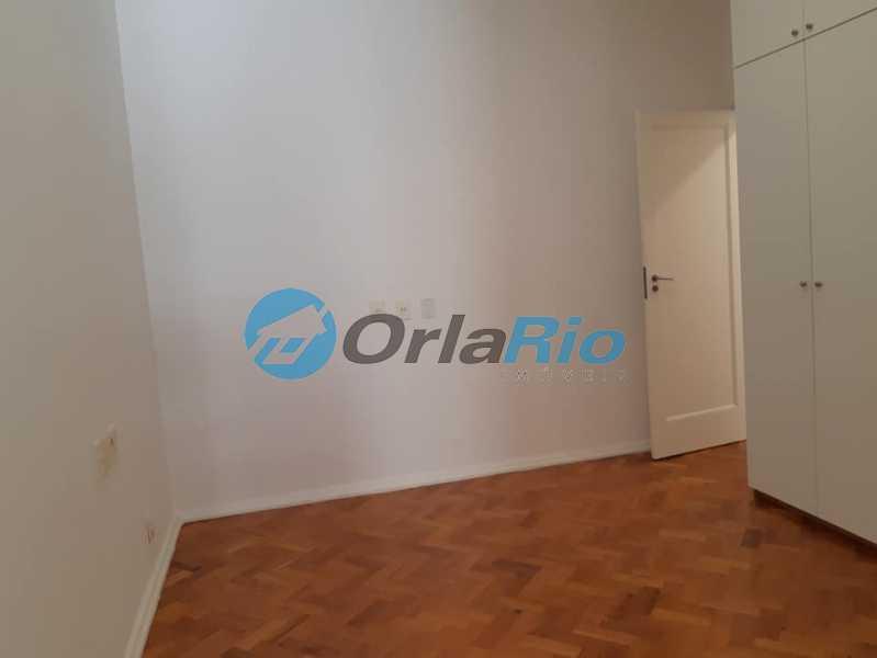 8 - Apartamento À Venda - Leme - Rio de Janeiro - RJ - VEAP30654 - 9