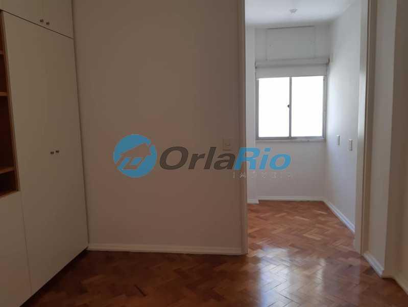 9 - Apartamento À Venda - Leme - Rio de Janeiro - RJ - VEAP30654 - 10