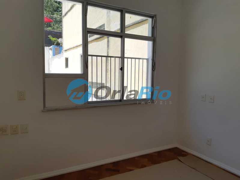 12 - Apartamento À Venda - Leme - Rio de Janeiro - RJ - VEAP30654 - 13