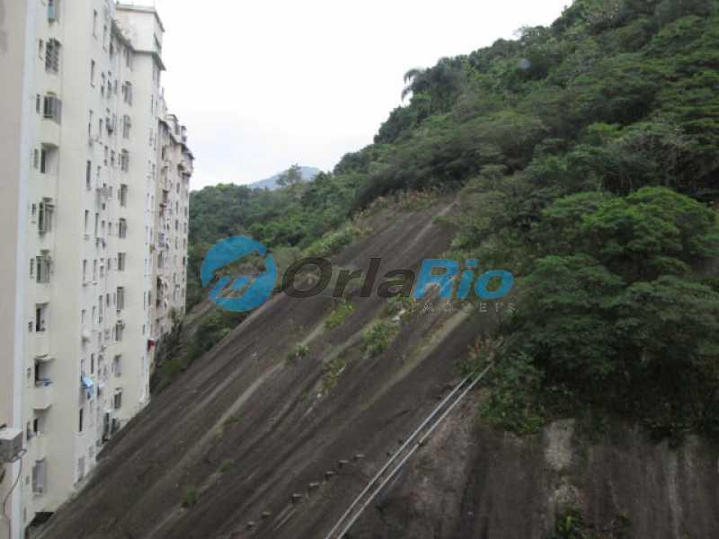 vista - Apartamento À Venda - Copacabana - Rio de Janeiro - RJ - VEAP10357 - 23