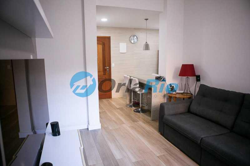 WhatsApp Image 2019-01-30 at 1 - Apartamento À Venda - Copacabana - Rio de Janeiro - RJ - VEAP20624 - 1
