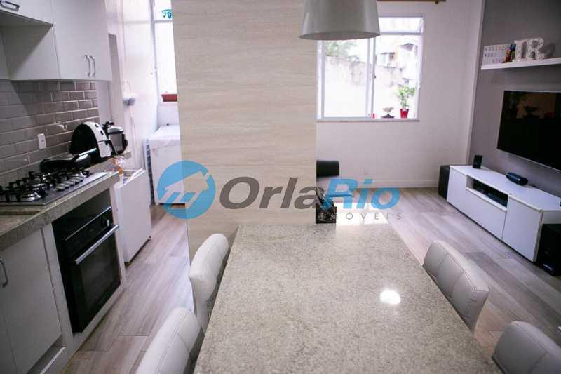 WhatsApp Image 2019-01-30 at 1 - Apartamento À Venda - Copacabana - Rio de Janeiro - RJ - VEAP20624 - 5