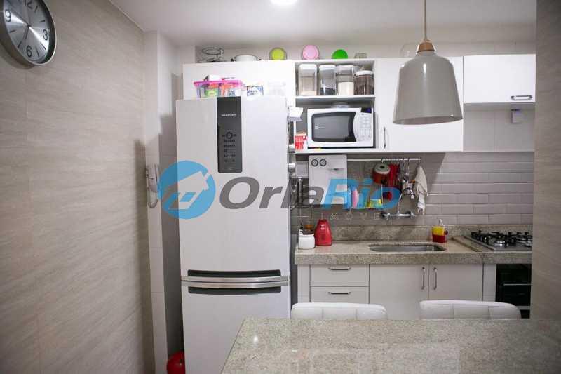 WhatsApp Image 2019-01-30 at 1 - Apartamento À Venda - Copacabana - Rio de Janeiro - RJ - VEAP20624 - 6